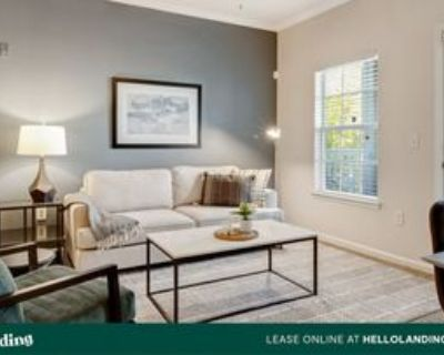 5474 Oakley Industrial Blvd.373822 #0324, Fairburn, GA 30213 1 Bedroom Apartment