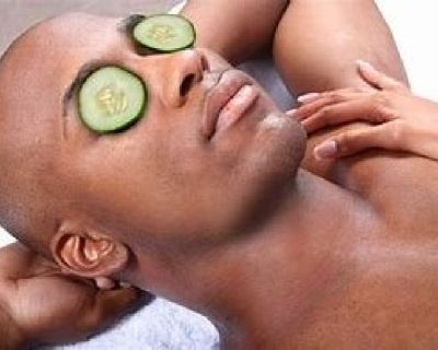Best Massage USA, near Le Merigot Hotel, near Casino, Evansville