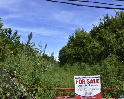 2.3 Acres Industrial Land