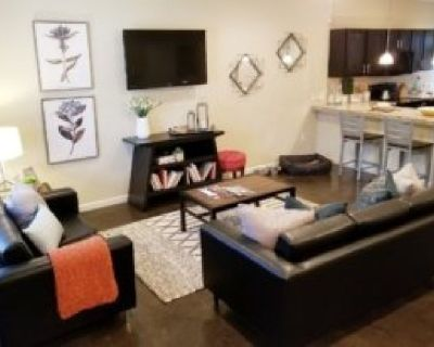 BEAUTIFUL ASPEN HEIGHTS sublease or direct lease