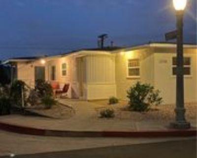 3734 Roderick Rd, Los Angeles, CA 90065 2 Bedroom House