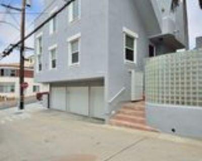 3220 Crest Dr, Manhattan Beach, CA 90266 3 Bedroom House