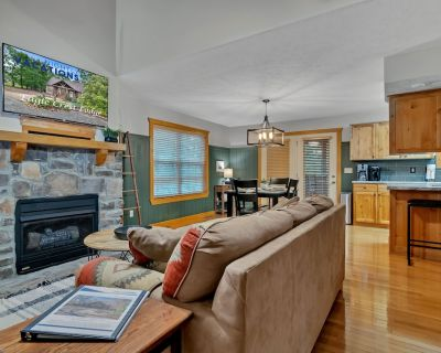 Perfect Cabin Retreat! Close to Silver Dollar City! - Branson West