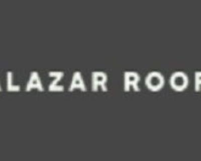 Salazar Roofing