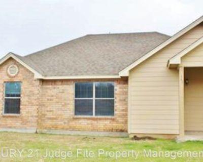 125 Lindas Creek Ln, Weatherford, TX 76088 3 Bedroom House
