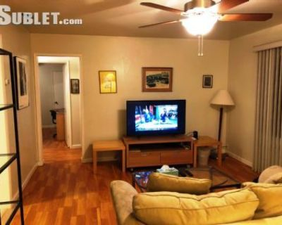 Two Bedroom In Mountain View