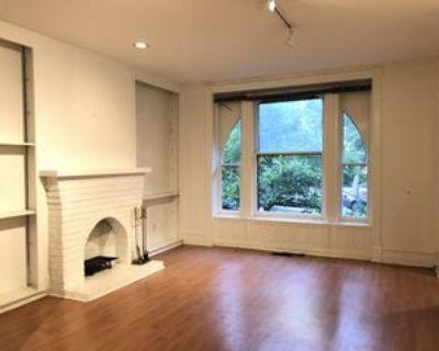 2434 North Burling Street #1, Chicago, IL 60614 4 Bedroom Apartment