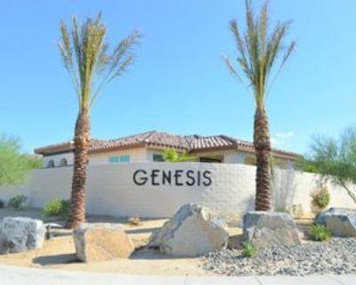 74329 Millennia Way, Palm Desert, CA 92211 2 Bedroom Condo