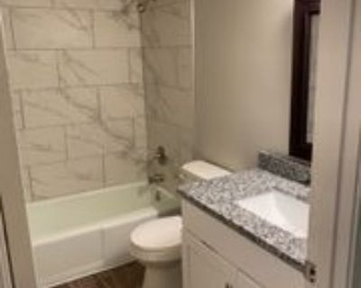 3019 Sprowl Road ##1, Jeffersontown, KY 40299 1 Bedroom Apartment