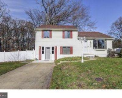 2407 Maxwellton Rd, Wilmington, DE 19804 3 Bedroom House
