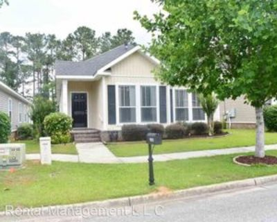 10215 Estia St, Daphne, AL 36526 3 Bedroom House