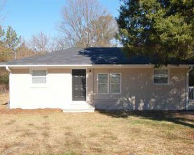123 Raymond St, Jonesboro, GA 30236 4 Bedroom House