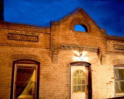 613 Copper Ave Ne #CABINET, Albuquerque, NM 87102 1 Bedroom Apartment