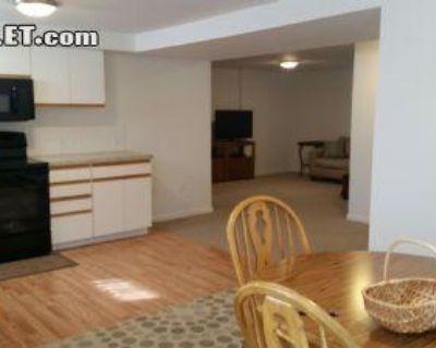 Allison Jefferson, CO 80033 1 Bedroom Apartment Rental