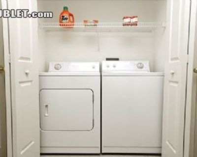 Two Bedroom In Greenwood