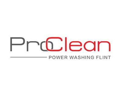 ProClean Power Washing Flint