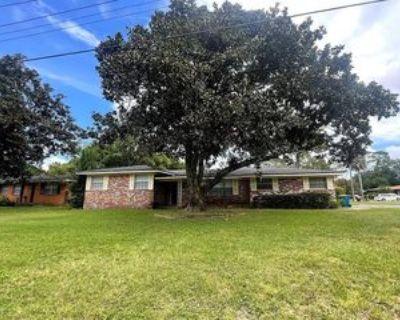 1315 Arlingwood Ave #Jacksonvil, Jacksonville, FL 32211 3 Bedroom House