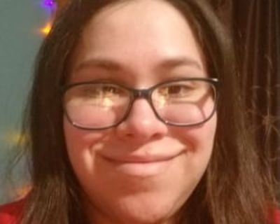 Joanna, 25 years, Female - Looking in: Mchenry McHenry County IL