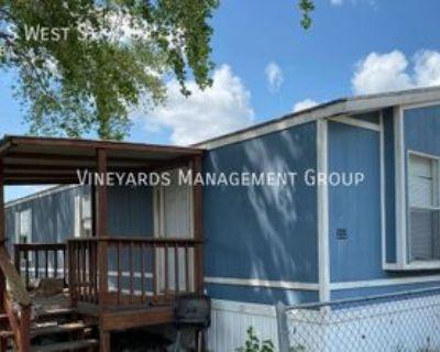 2625 S West St #252, Wichita, KS 67217 3 Bedroom House