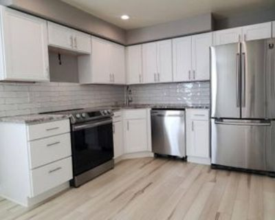 7247 W 13th Ave #7247, Lakewood, CO 80214 2 Bedroom Apartment