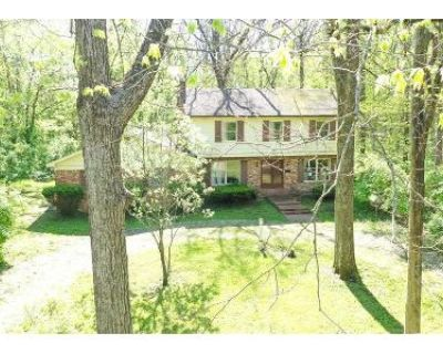 4 Bed 2 Bath Preforeclosure Property in Indianapolis, IN 46250 - E 75th St
