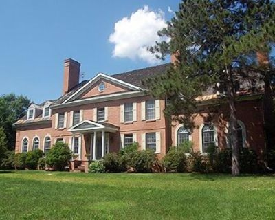Beautiful Estate for your Family/Friend Getaway! - Old Chatham