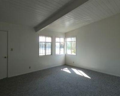 11525 Bradson Pl #6, Los Angeles, CA 90230 2 Bedroom Apartment