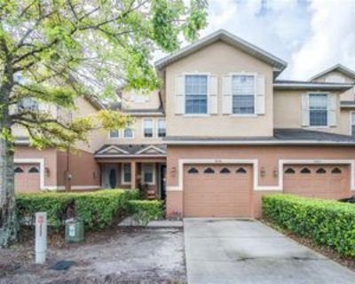 7608 Cranes Creek Ct, Winter Park, FL 32792 3 Bedroom Apartment