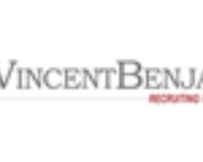 Accounting & Finance Executive Recruiter (Full Desk)