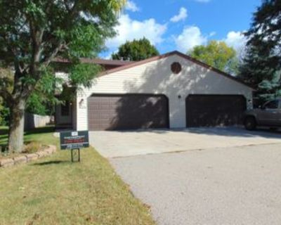 1820 - 1822 North Whitney Drive - 1822 #1822, Appleton, WI 54914 3 Bedroom Apartment