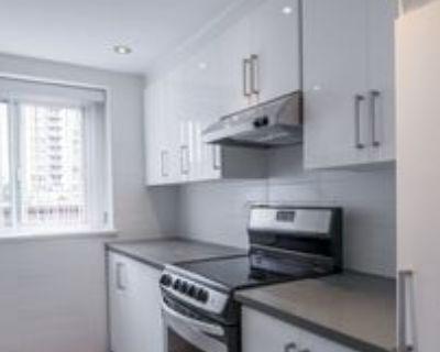 3436 Rue Drummond, Montr al, QC H3G None 1 Bedroom Apartment