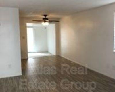 1628 S Cascade Ave #B, Colorado Springs, CO 80905 2 Bedroom Condo