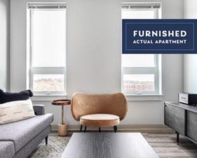 175 Washington St #5-325, Boston, MA 02135 1 Bedroom Apartment