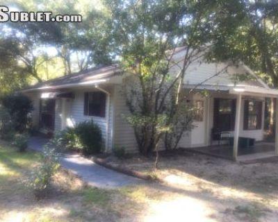$1800 3 single-family home in Tangipahoa Parish