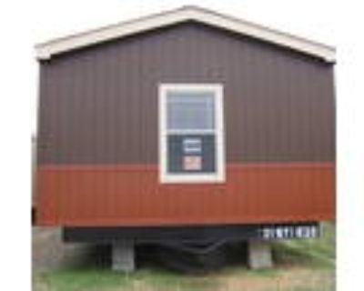 Excellent Condition Palm Harbor 18x76 - for Sale in Elmendorf, TX
