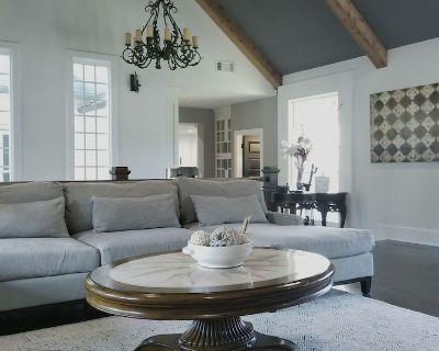 Spectacular Smyrna Home - Smyrna