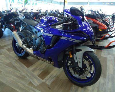 2021 Yamaha YZF-R1 Supersport Denver, CO