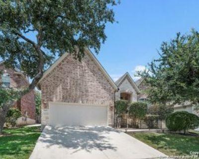 24039 Canyon Row, San Antonio, TX 78260 3 Bedroom Apartment