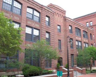 1243 Adams St Apt 307 #Apt 307, Boston, MA 02124 1 Bedroom Apartment