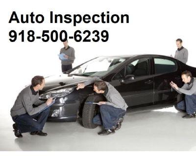 Estimados Para Carros Chocados 9185006239