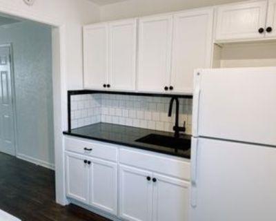 1722 N Lindsay Ave - 3 #3, Oklahoma City, OK 73105 1 Bedroom Apartment