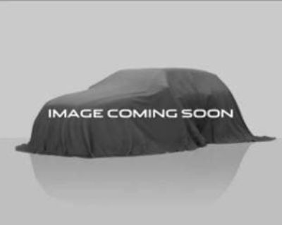 Pre-Owned 2018 Volkswagen Tiguan 2.0T SE 4MOTION All Wheel Drive SUV