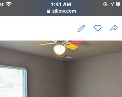 Private room with own bathroom - Jefferson City , MO 65109