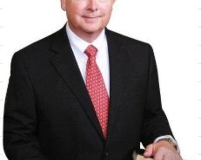 Steadman Law Firm, P.A., Bankruptcy Attorney