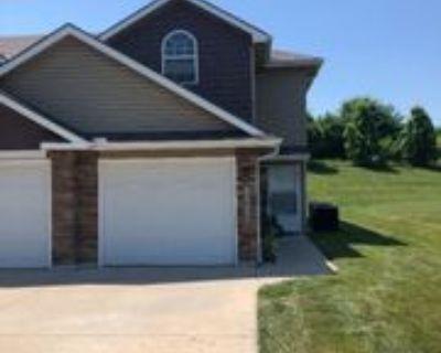13694 Oak Valley Dr, Platte City, MO 64079 3 Bedroom House