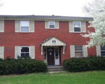 4302 Naomi Drive #Apt. #4, Louisville, KY 40219 2 Bedroom Apartment