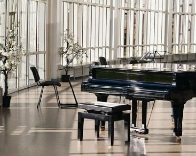 Piano Movers Seattle
