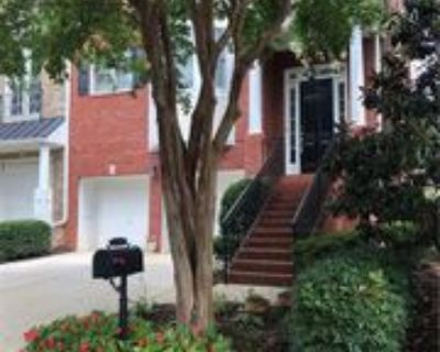 5819 Riverstone Cir, Atlanta, GA 30339 3 Bedroom House
