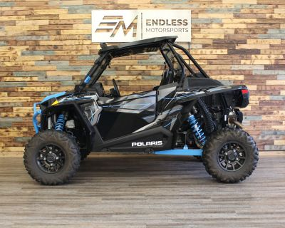 2019 Polaris RZR XP Turbo Utility Sport West Allis, WI