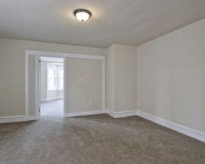420 W Vine St #4, Stowe, PA 19464 2 Bedroom Apartment